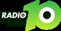 Radio10-logo.png