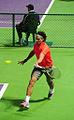 Rafael Nadal (5322785675).jpg
