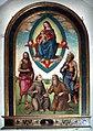 Raffaellino del Garbo, Madonna e santi, 1516, 01.jpg