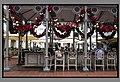 Raffles Hotel Outdoor Bar-1 (8352467804).jpg