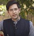 Raghav Chadha.jpg
