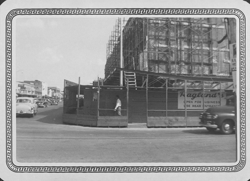 File:Ragland's Store Remodeling (AC604-A05-005) (14111452331).jpg