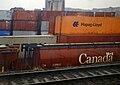 Rail-Stockyards-Montreal.jpg