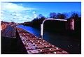 Railing avon river.jpg