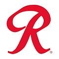Rainier Brewing Company logo.jpg
