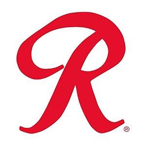 Rainier Brewing Company - Image: Rainier Brewing Company logo