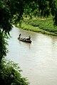 Rajasthali, Bangladesh (6312706112).jpg