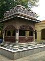 Ram Mandir small.jpg
