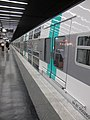 Rame MI09 du RER A - DEF - IMG 1556.jpg