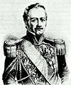Ramon Freire.jpg