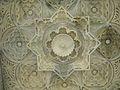 Ranakpur Jain temple India 2.jpeg