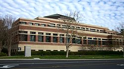 Rancho Cucamonga City Hall 2.JPG