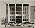 Rand McNally Facilities, Skokie, Illinois (NBY 5184).jpg