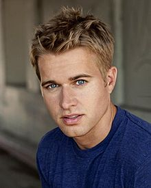 Randy Wayne - Wikipedia, the free encyclopedia