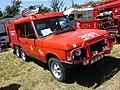 Range Rover Carmichael Fire Tender (34889948233).jpg