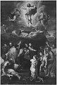Raphael (Raffaello Sanzio or Santi) - The Transfiguration of Christ - 90.74 - Museum of Fine Arts.jpg