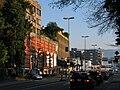 Rapperswil - Sonnenhof - Zürcherstrasse IMG 5567 ShiftN.jpg