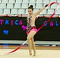 Raquel Rodríguez 2015 Torneo Villa de Jovellanos 01b.jpg