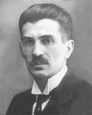 Maciej Rataj - Maciej Rataj