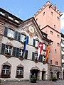 Rathaus, Rheinfelden, Aargau.jpg