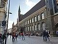 Rathaus22.jpg