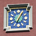 Rathaus Bergedorf (Hamburg-Bergedorf).Uhr.2.25144.ajb.jpg