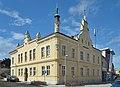 Rathaus Hainfeld 02.jpg