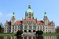 Rathaus Hannover 2013.JPG