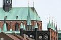 Rathaus und St. Marien (Lübeck-Altstadt).159.827.ajb.jpg