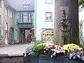 Rathausplatz, Staufen - geo.hlipp.de - 22577.jpg