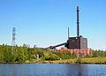 Rauhalahti Power Plant.jpg