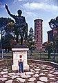 Ravenna-250-San Apollinare in Classe-Caesar-1985-gje.jpg
