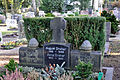 Ravensburg Hauptfriedhof Grabmal Dreher August.jpg