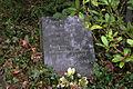 Ravensburg Hauptfriedhof Grabmal Reichle img02.jpg