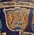 Ravensburg Zunftscheibe Bäcker 1741 Detail 02.jpg