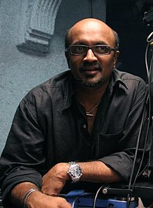 Ravi K Chandran (cropped).jpg