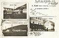 Razglednica Bistre pri Vrhniki 1912.jpg