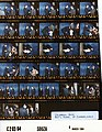 Reagan Contact Sheet C20364.jpg