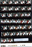 Reagan Contact Sheet C22913.jpg