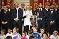 Real Madrid, campeón de la Champions (27282349952).jpg