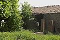 Rear of the main barn at Silverhill - geograph.org.uk - 836318.jpg