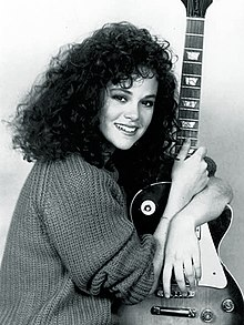 Description de l'image Rebecca Schaeffer 86-88.JPG.