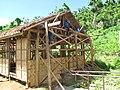 Rebuilding after Typhoon Haiyan, in Guinan, Philippines (13943379519).jpg