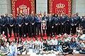 Recepción Real Madrid en la Comunidad de Madrid (27588307227).jpg