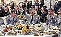 Reception to celebrate Heroes of Fatherland Day 2019-12-11 (8).jpg