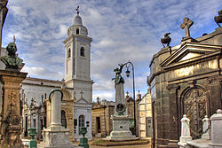 Recoleta-tower-TM.jpg