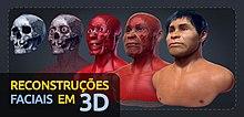 Reconstruções faciais em 3D.jpg