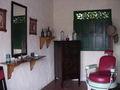 Recreation of Traditional Panamanian Barber Shop.jpg