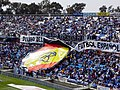 Recreativo de Huelva (aficion).jpg