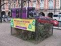 Recycletree.jpg